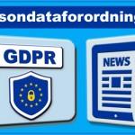 2018-05-hvad-er-persondataforordningen-gdpr-links-spoergsmaal-svar-dokumentation-checkliste-v0-1